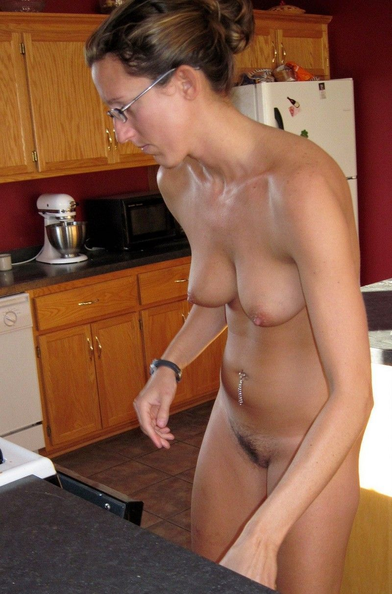 home at of Pics nudists