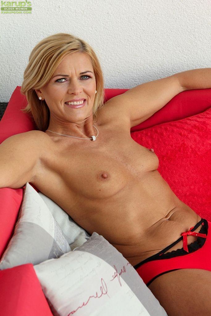 Old sexy slut mpegs amusing