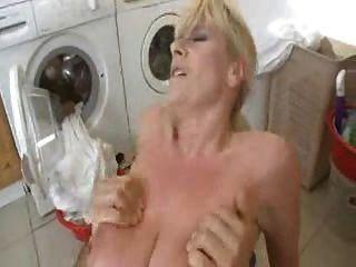 Regret, gif animated big naked tits apologise