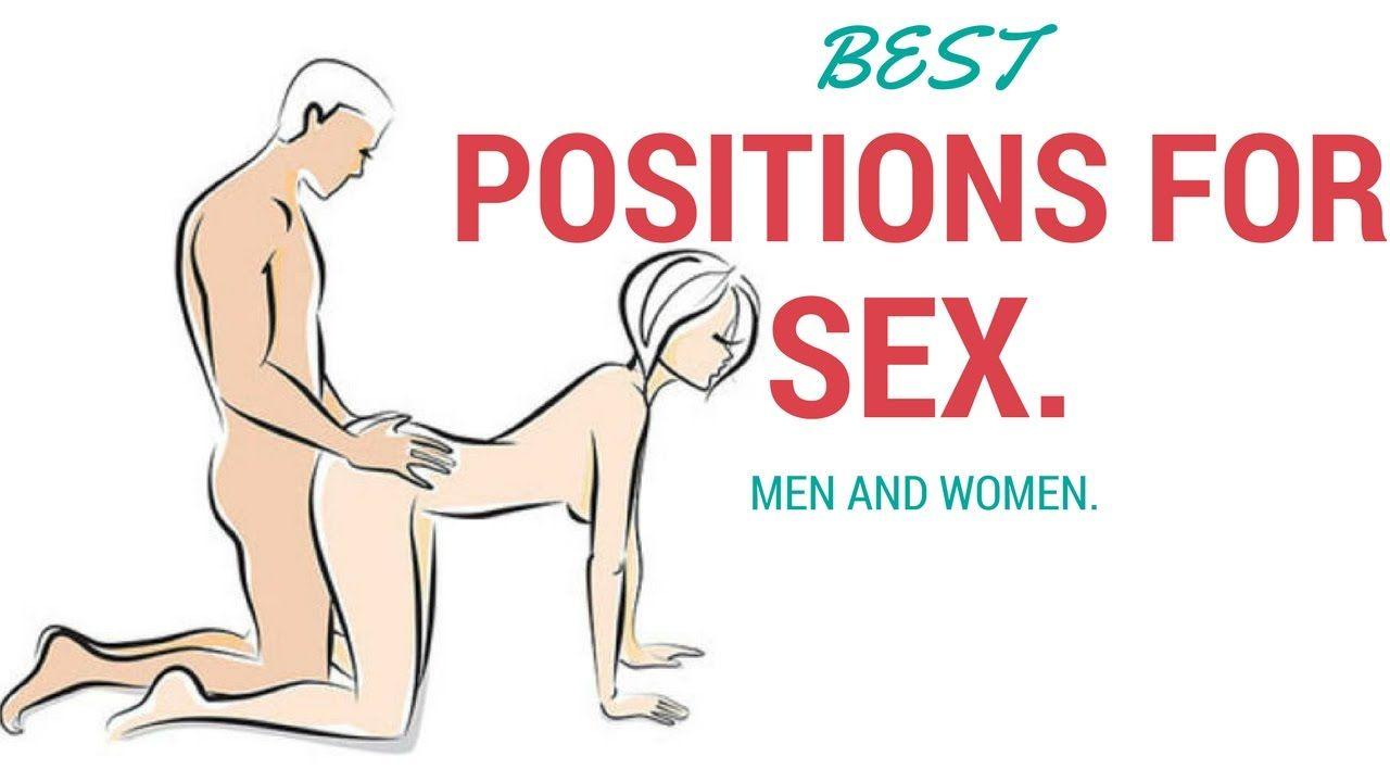 Bollywood porn image xxx