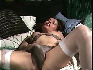 Was bondage girdle pantie picture