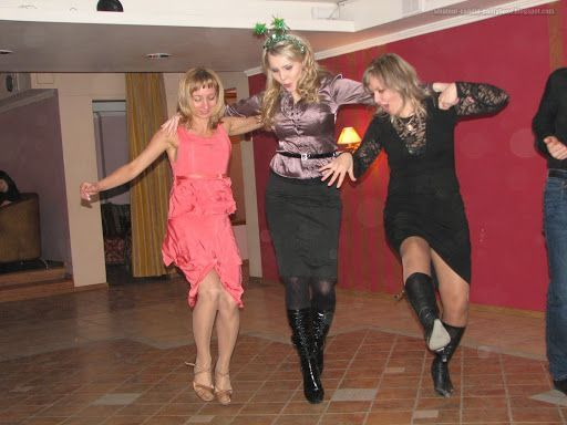 best of Candid Pantyhose party amateur
