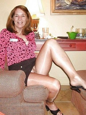 Pantyhose galleries and websights Free Video 18+ 2018