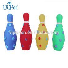 Funnel C. reccomend Pet vibrator phs