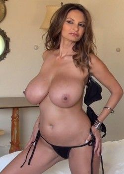 Hot naked men tonguing