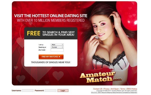Female free masturbation sample video