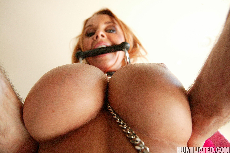 Teacher squirt orgies