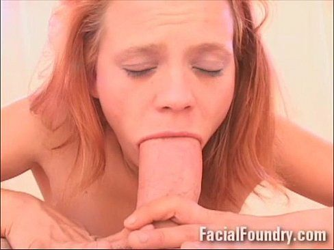 Ex free nude picture revenge wife
