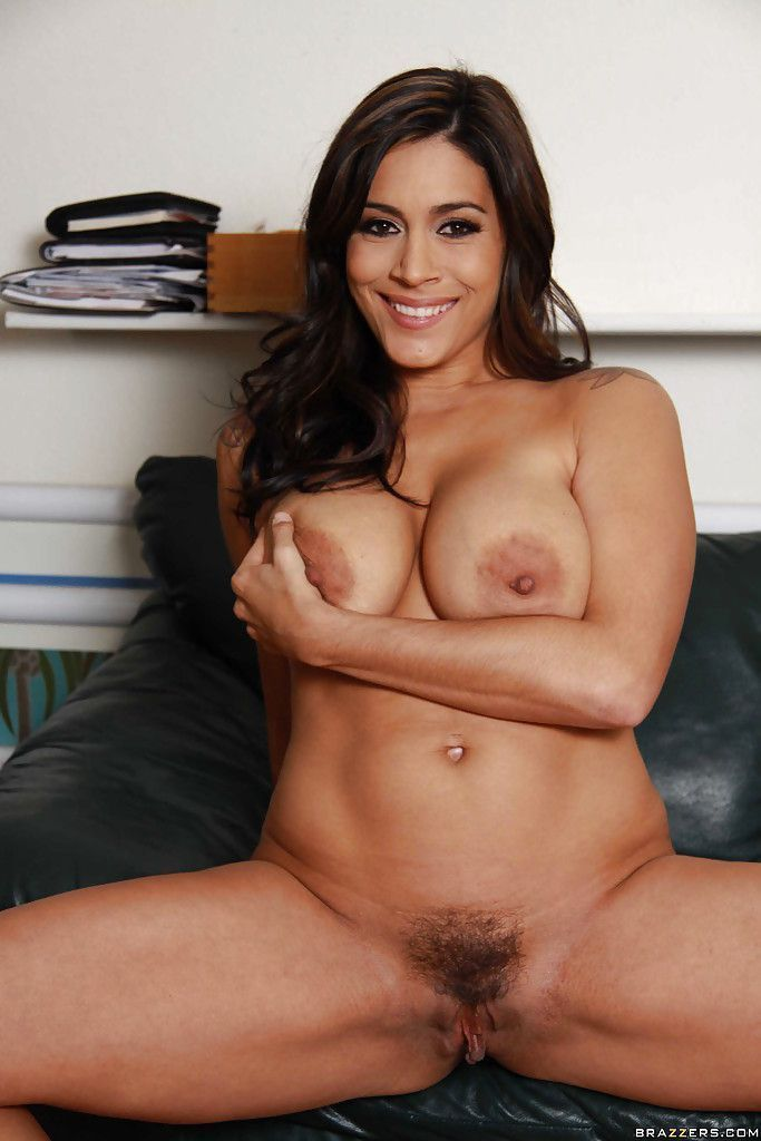 Free mature over latina clips mature over