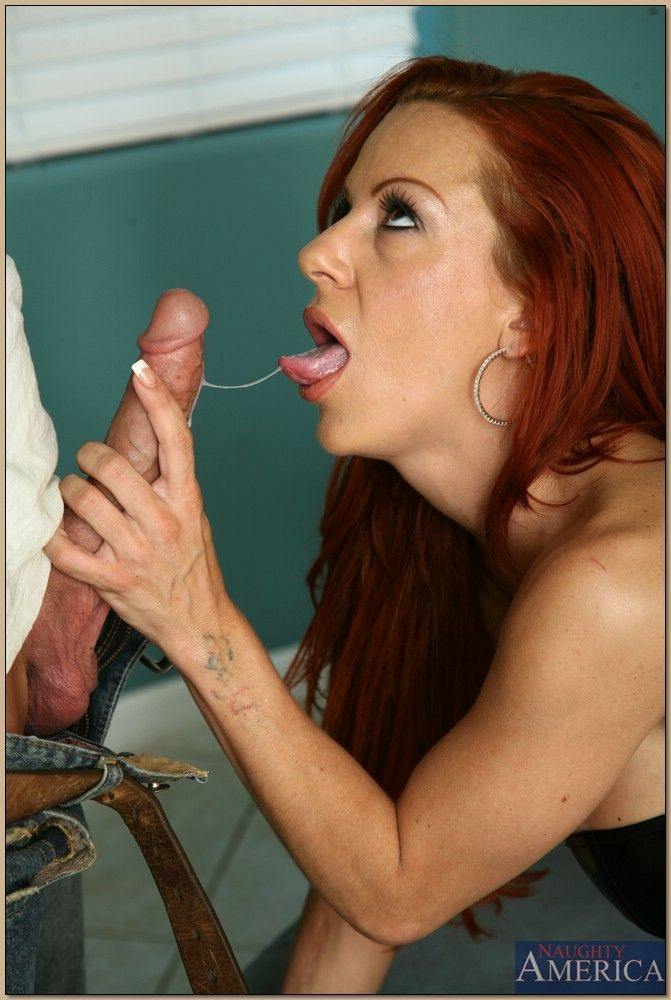 Shannon kelly anal torrent - Porn clips  Comments: 5