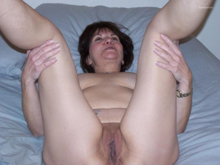 Shaved senior sex tubes