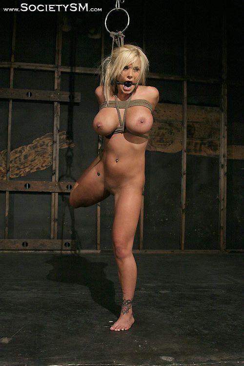 Men wanting breast
