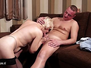 Best mom slut fuck tube quite