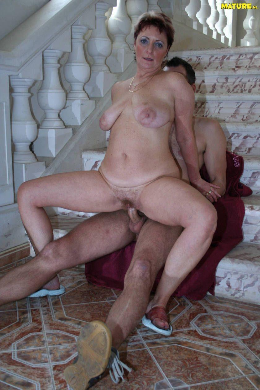 Adelaide Nanny Porn Brazilian slut mature moms fucked videos . sex photo.
