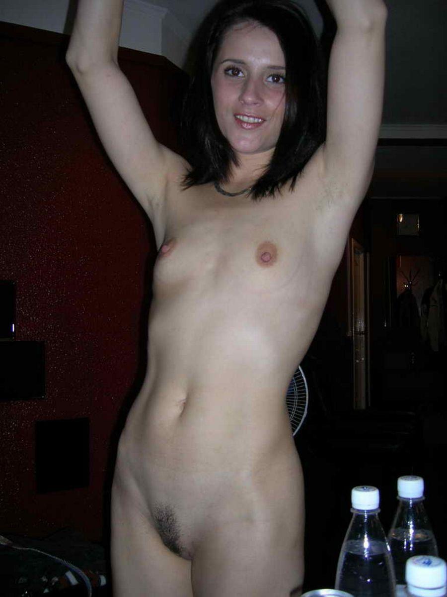Tits mcmahon stephanie uncensored