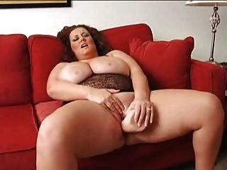 Amateur homemade young milf tube