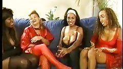 Girls squirting xxx video tumblr