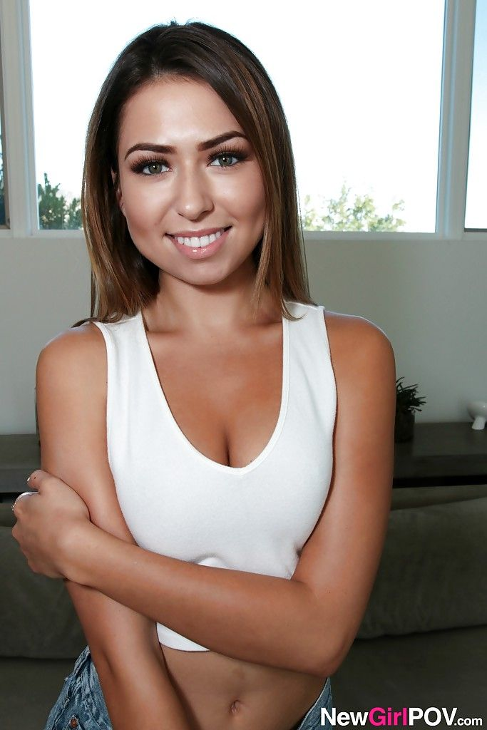 Reserve, Naked tan girl with cum on her interesting phrase