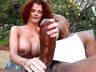 best of Big hd black xxx Big cock solo hot Tits Teen porn ride. sucks
