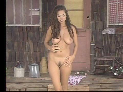 Yuu asakura nude