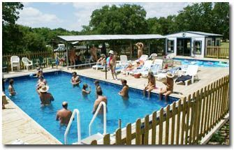 Versace reccomend Texas nudist recreation