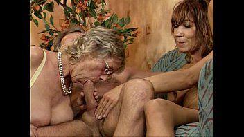 Swingers couples next door