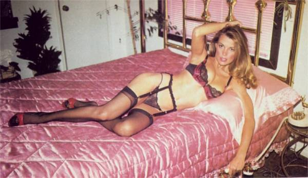 remarkable, very valuable german mature likes it in her pussy question interesting, too will