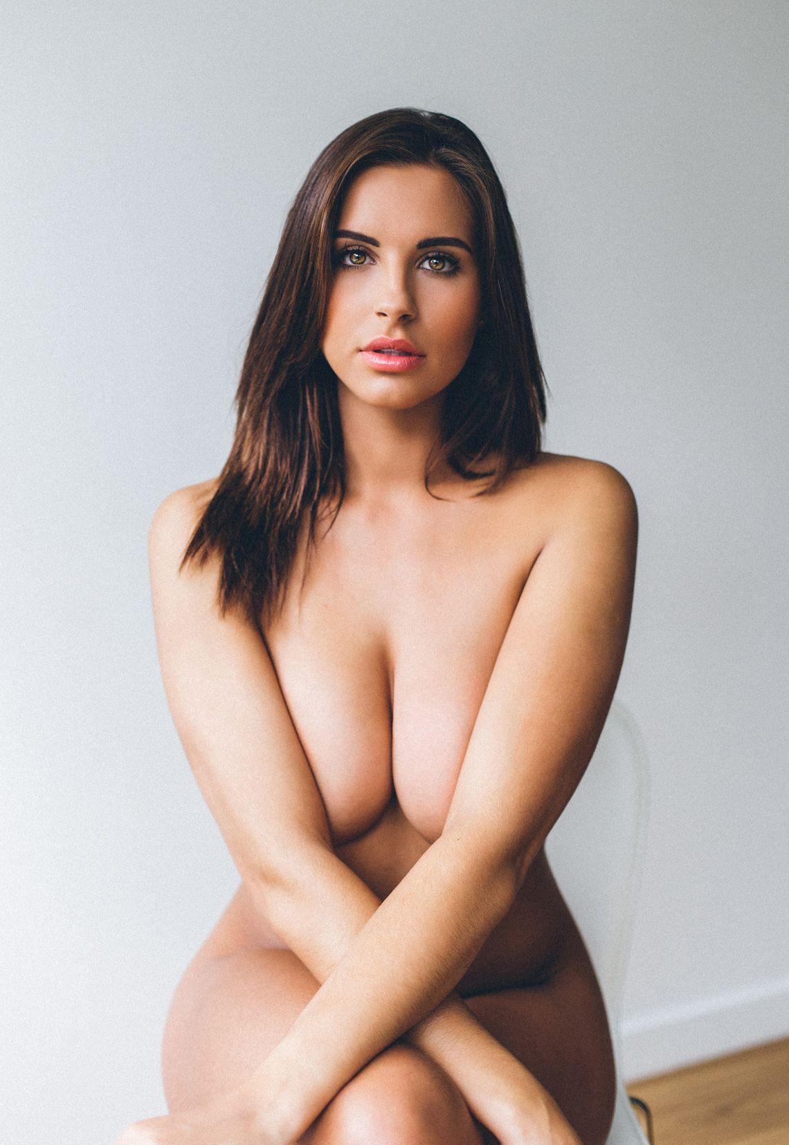 Thread Video Nude Katarina Witt