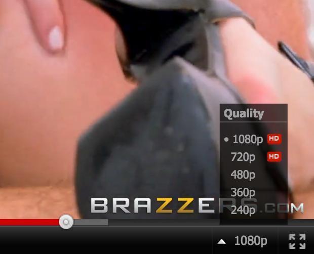 Why do guys use socks masturbate