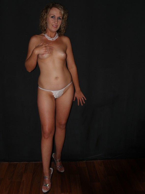 Wife Fantasy With Big Cock