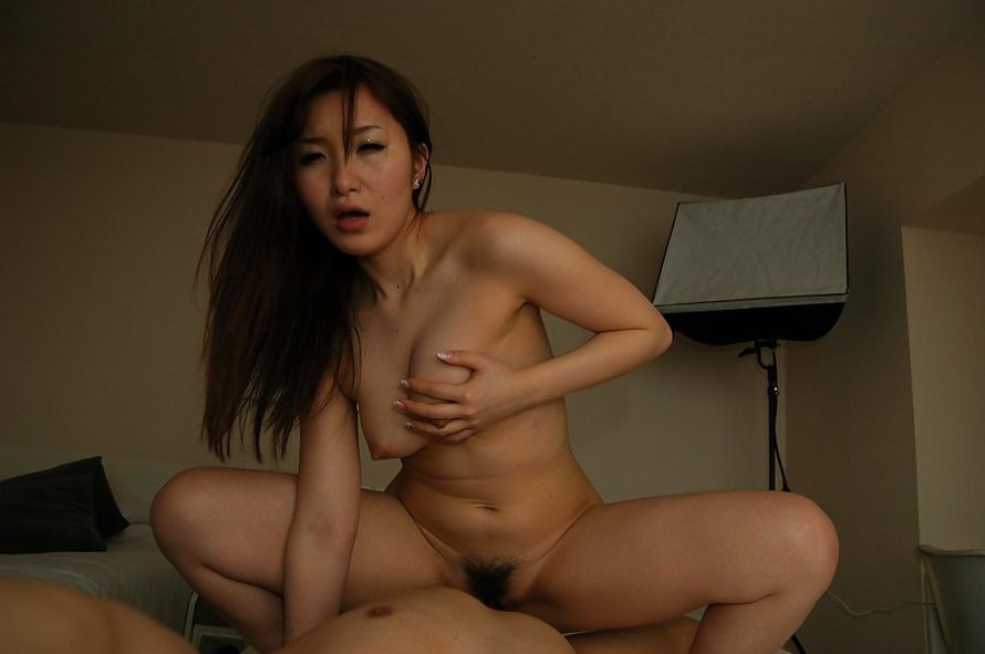 Anime lesbian tit pussy