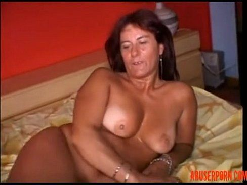 Sri lanken nude desi xxx sex photoes