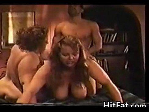 Big tit britney 123