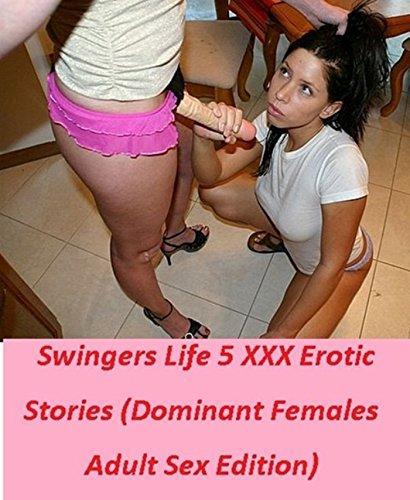 adult story swinger