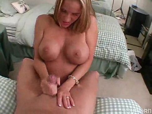 Lesbian orgasm porno