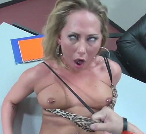 Woman pov porn