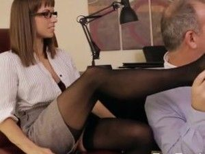 Watch Nylon Femdom Duo Dominate Dude video on xHamster, the largest sex tube site with tons Femdom Stockings Worship and Trample.