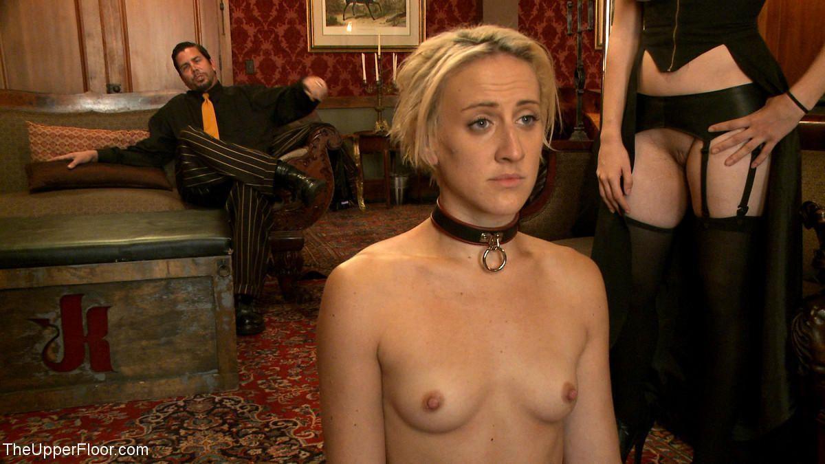drunk naked girls video sex