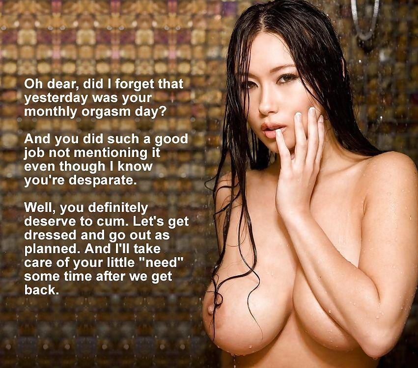 Teen Babe Black Nude Women Begging