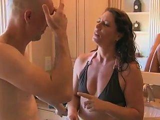 are mistaken. Write shower clit masturbation for that interfere