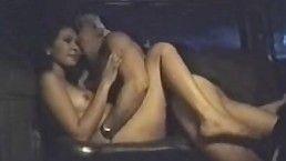 Free white cock black pussyl video