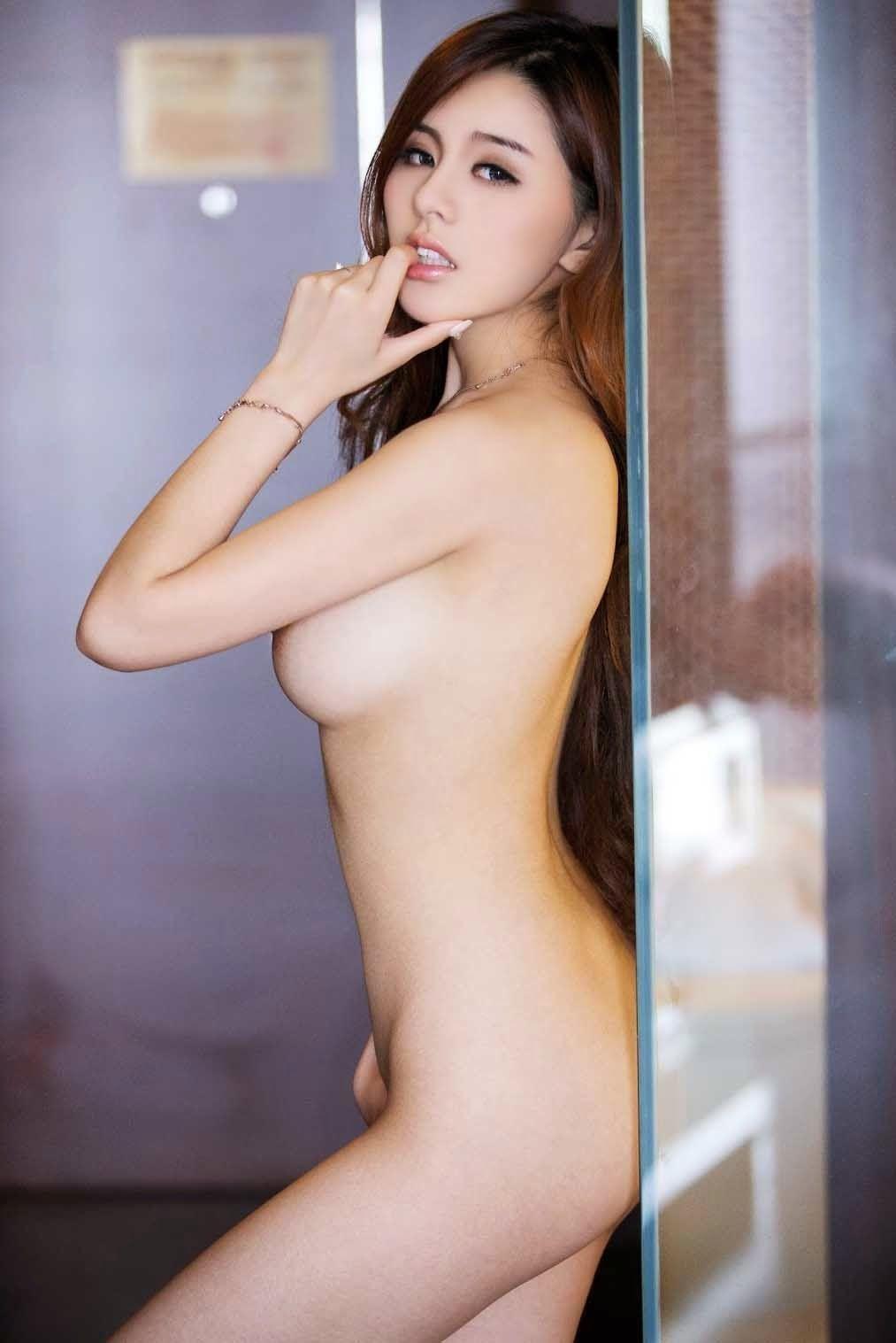 Asia Model Tenn Porn korean sex porno nude modelling - sex archive