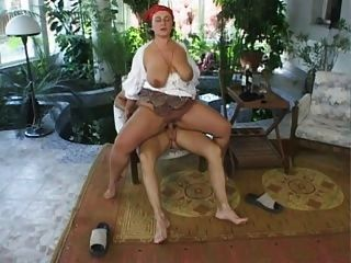 much prompt reply boy gets handjob from sister fantasy)))) opinion