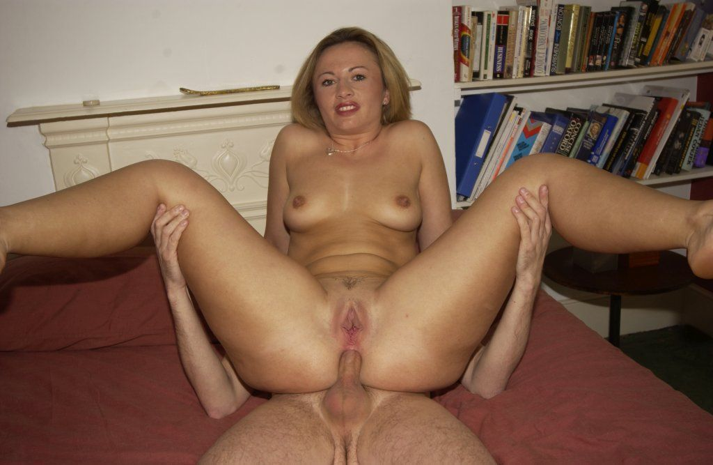 Real british housewife amateur . 29 New Porn Photos. Comments: 3