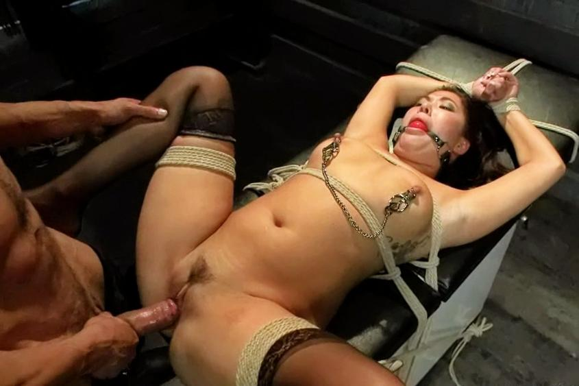 Lesbian sex video sapphic erotica