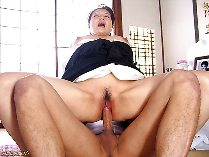 that necessary. interesting black drills milf deep possible and necessary