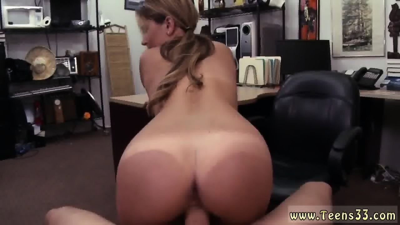 free father force girl sex videos