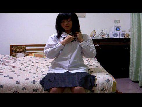 Pretty taiwan student