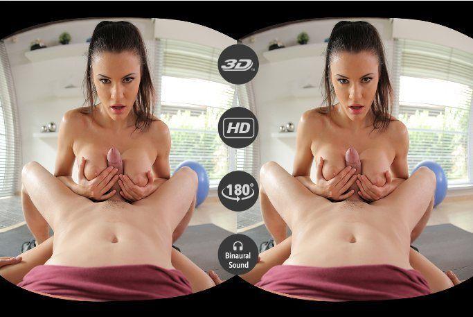 best of Sex 360 virtual
