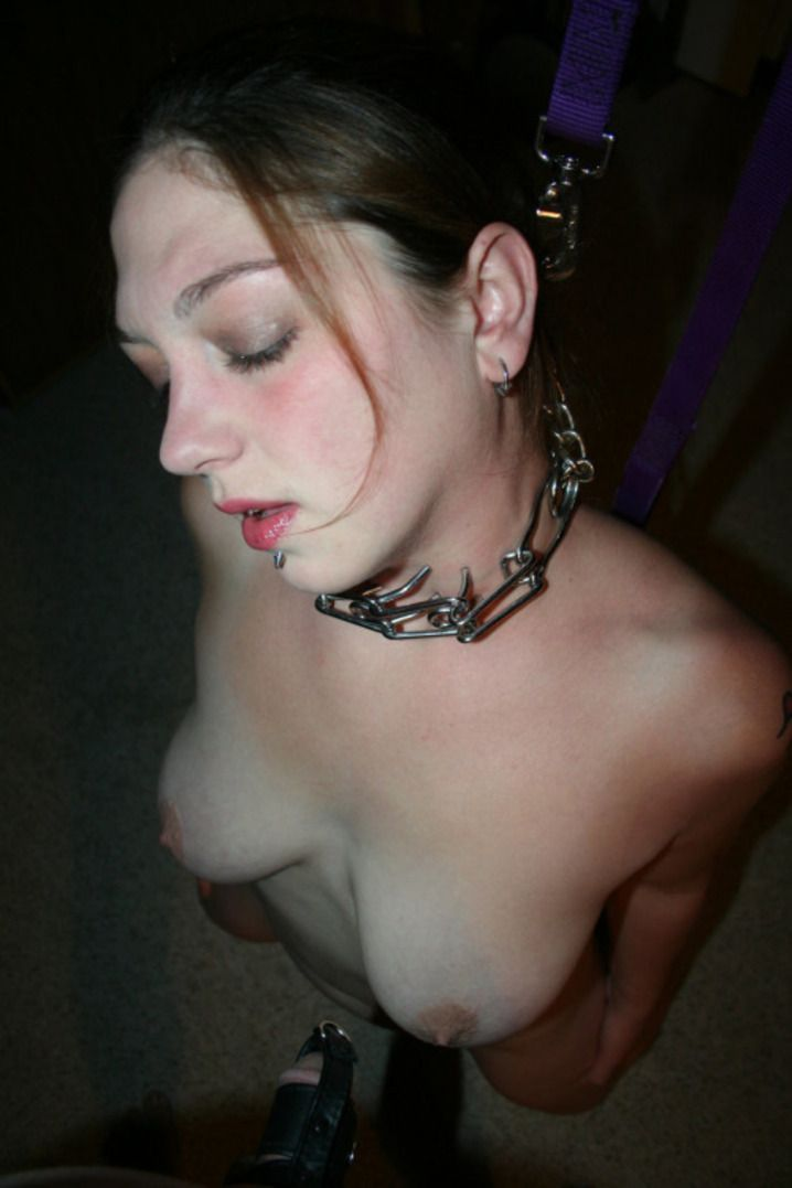 something is. small tits shaved lick cock and crempie apologise, but, opinion